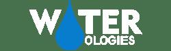 Waterologies